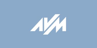 avm_thumb